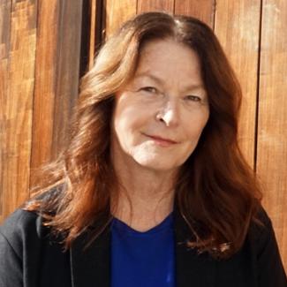 Carla Vitale