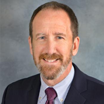 Douglas W. Stark, MPH