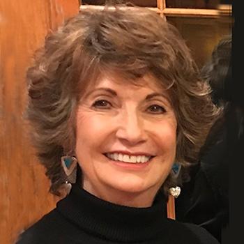Elaine Bucci