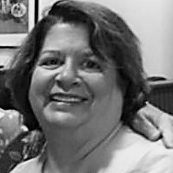 Mary Jo Ciaccia, RN, BSN, MPA