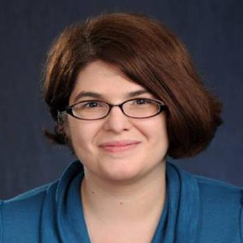 Teresa Pulvino-Forkl
