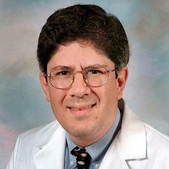 Arthur J. DeCross, MD, AGAF